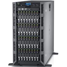 کامپیوتر سرور دل PowerEdge T630 E5-2620 v3 8GB Tower Server